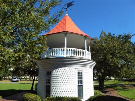 hotel cupola hotel ormond cupola picture of the loop ormond
