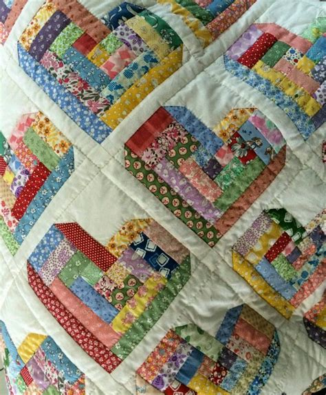 Patchwork Block Patterns - 31560 best images about beautiful quilts on
