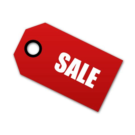 Text Sweepstakes - sales tag dreamstime 6372190 sweeppea blog text to win