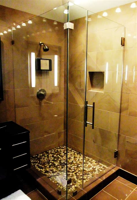 Shower Doors Houston Tx Shower Doors Of Houston Houston Tx 77043 Angies List