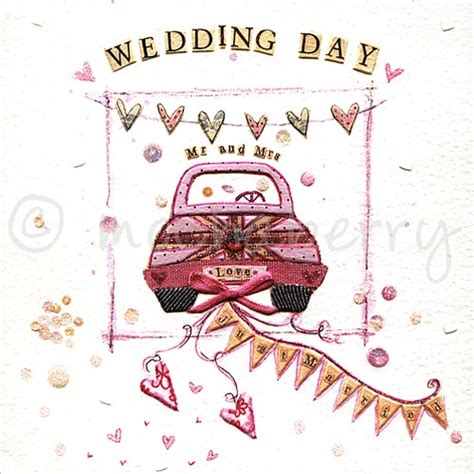 wedding day cards pictures wedding cards wedding day cards on your wedding greeting cards