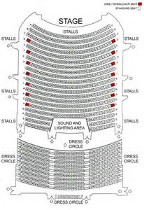 theatre seating layout 187 napier municipal theatre home theater seating layout plan basement home theater