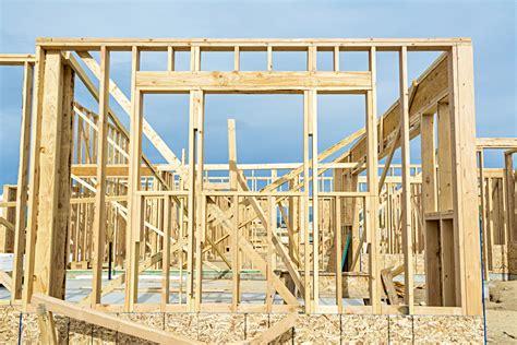 Construction Industry Trending Toward Natural Building