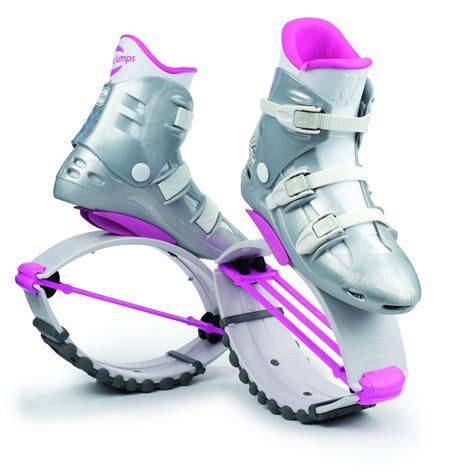 kangoo shoes kangoo jumps xr series for adults up to 200 lbs bounce