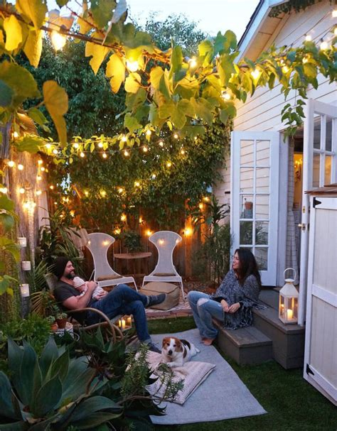 outdoor lighting ideas 33 best outdoor lighting ideas and designs for 2018