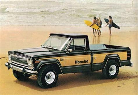 1976 jeep j10 short 1976 jeep j10 honcho ad cars pinterest jeeps