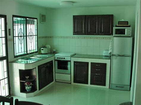 built in cupboards designs for small kitchens built in cupboards designs for small kitchens mahogany