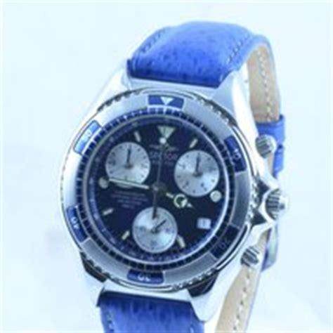 Sector Black Bracelet Lorenzo montres sector afficher le prix des montres sector sur