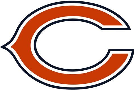 chicago colors chicago bears 40 quot tackle buddy