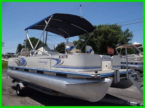 boats for sale in rutherfordton nc lowe suncruiser 2006 for sale for 2 600 boats from usa