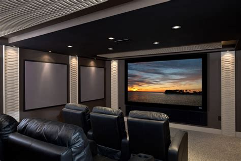 best home theater design software 28 images home