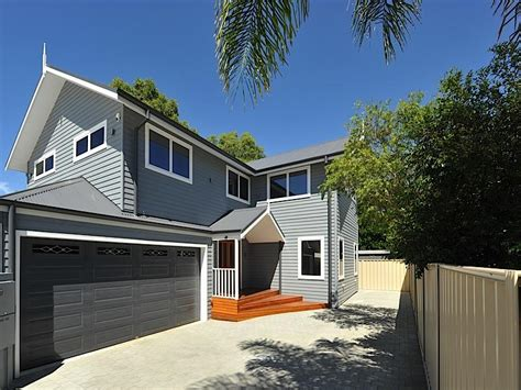 weatherboard home design j c penny designs building designers drafters