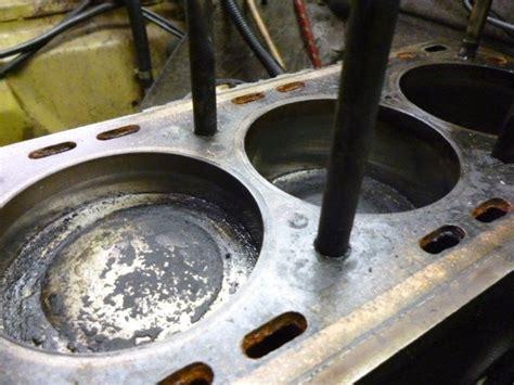 repair anti lock braking 1992 jaguar xj series free book repair manuals service manual removing cylinder head 1992 jaguar xj series service manual cylinder head