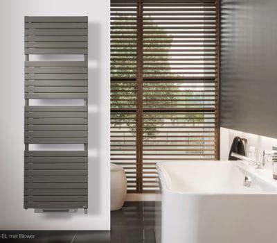 badkamer radiator sanidump vasco radiatoren kies sani dump voor al uw badkamer