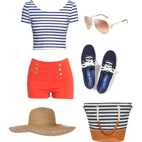 yacht party outfit nautical inspired yacht party outfit by andycutie on