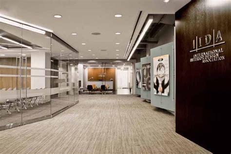 international interior design companies international interior design association iida headquarters turner construction company