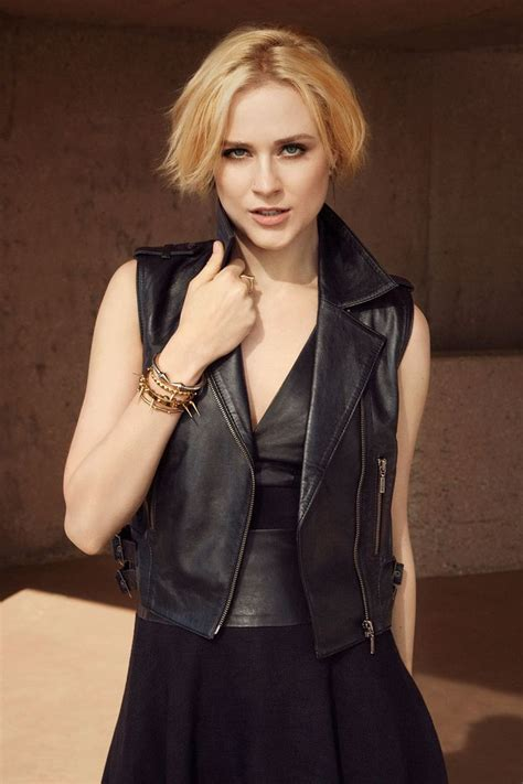evan rachel wood exit in 465 best evan rachel wood images on pinterest evan