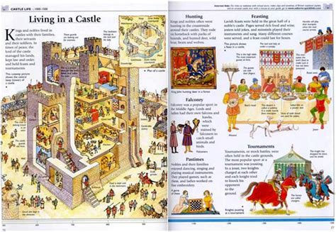living in books contending with the culture 183 middle ages