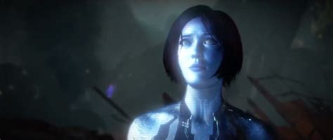 see you later cortana cortana dead or alive haruspis