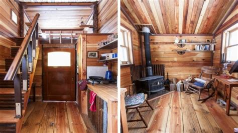 rustic modern tiny house rustic tiny house interior small rustic modern tiny house rustic tiny house interior small