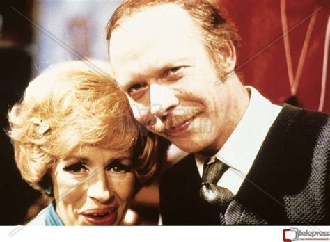 actor in george and mildred george e mildred brian murphy 002 jpg rhmv jpg 899 215 662