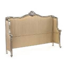 antique headboard buying guide ebay