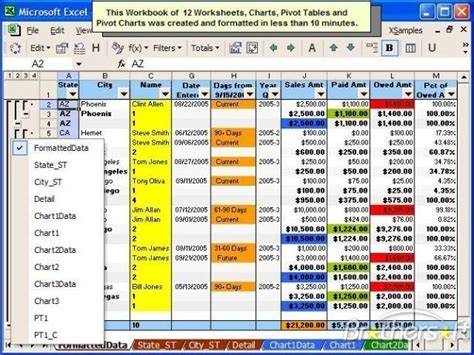 excel 2003 vlookup tutorial pdf list of excel formulas pdf excel 2010 apply if formulas