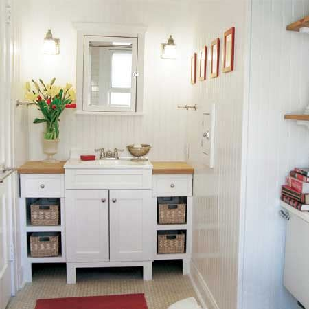 this old house bathroom remodel best before and after bathroom remodels from this old house