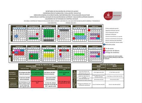 inscripciones subsidio transporte escolar 2016 becas 2017 calendario escolar 2016 2017 media superior calendario