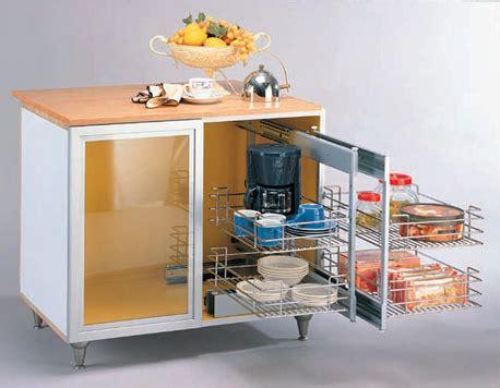 Rak Vitco rak makanan tarik vitco xc 14640 aksesoris kitchenset