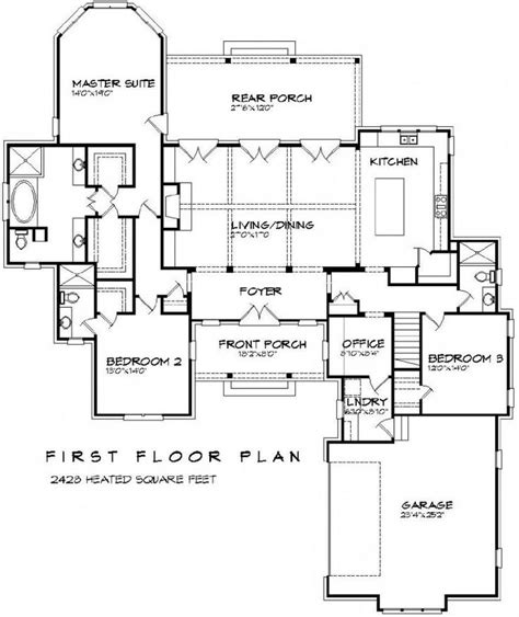 dining room floor plans 25 best ideas about bedroom floor plans on