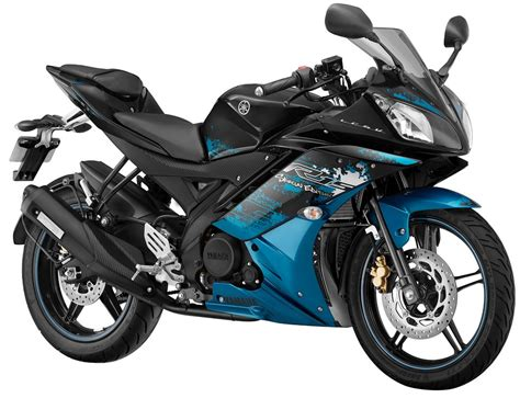 Yamaha R15 Price 2016 | pin yamaha r15 price buy in india best prices n review on