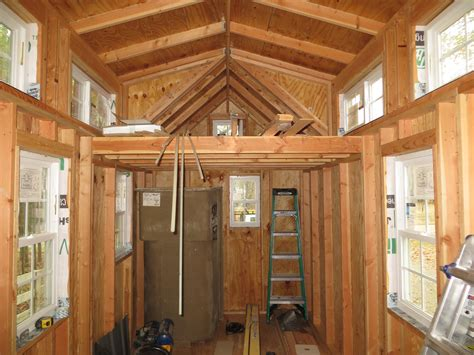 inside tiny houses inside of tiny houses 28 images ethan waldman s tiny