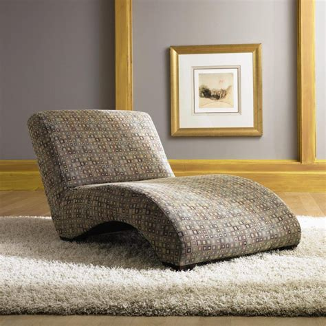 Where To Buy Chaise Lounge Chair by Cheap Chaise Lounge Chairs Indoors Chaise Lounge