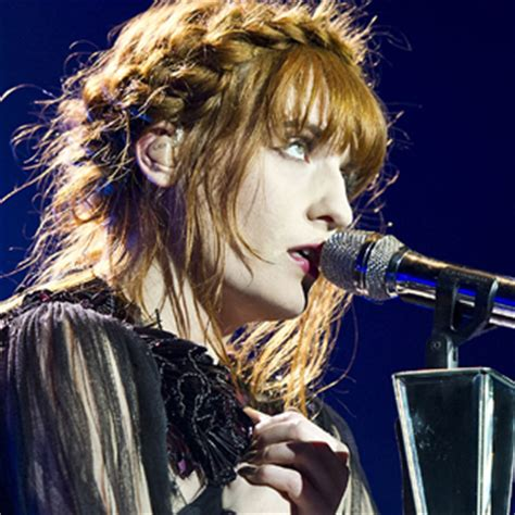 florence welch tattoos florence welch launches new jewellery range flotique gigwise