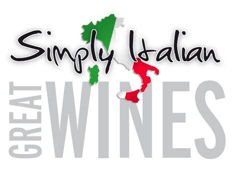 consolato italiano miami tutto pronto a miami per il simply italian great wines