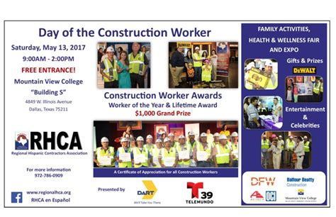 by fdbetancor may 13 2013 post a comment day 2017 regional hispanic contractors association