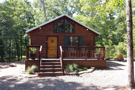 Cheap Cabin Rentals In Broken Bow Oklahoma by Luxury Cabin Rentals Vacation Rentals Broken Bow Ok