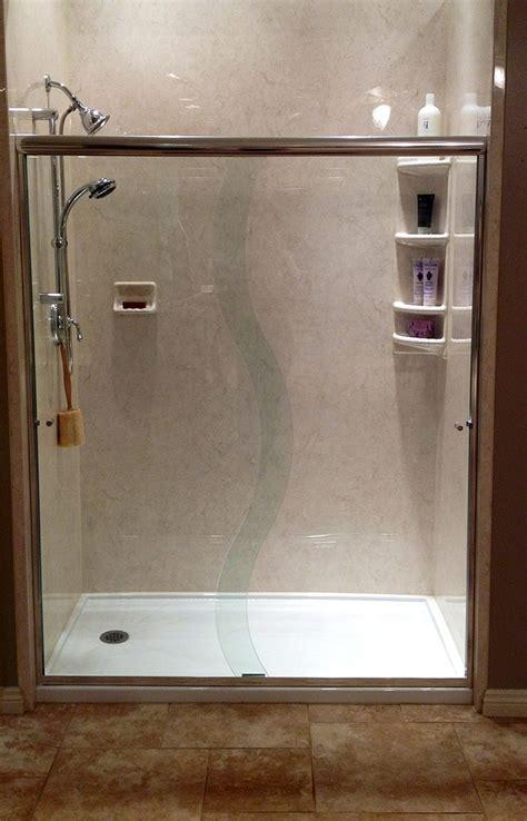 bath shower systems showers easycare bath showers