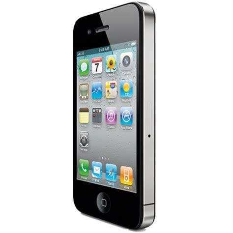 iphone  price  pakistan megapk