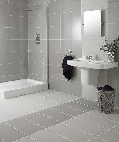25 best ideas about light grey bathrooms on pinterest best 25 grey bathroom tiles ideas on pinterest grey large