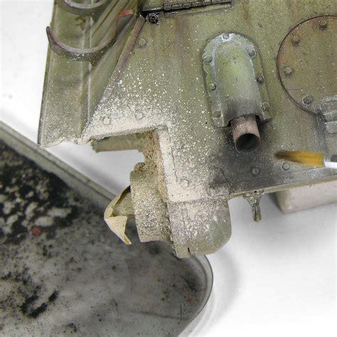 Ak 8026 Splatter Effects Mud 100ml Base Product Acrylic splatter effects mud 100ml ak interactive the weathering brand