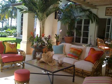 Lanai Patio Designs Enchanting 60 Outdoor Lanai Ideas Design Ideas Of 25 Best Outdoor Patio Designs Ideas On