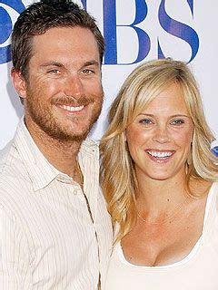 oliver hudson mother oliver hudson welcomes daughter rio laura oliver hudson