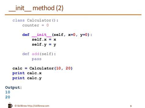 python tutorial class inheritance python programming essentials m20 classes and objects