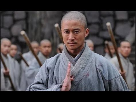 film action jet li subtitle indonesia new kung fu chinese movies 2017 best action movies