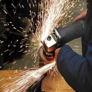Mata Gerinda Potong Besi Dan Stainless mengenal jenis alat ukur panjang dan fungsinya