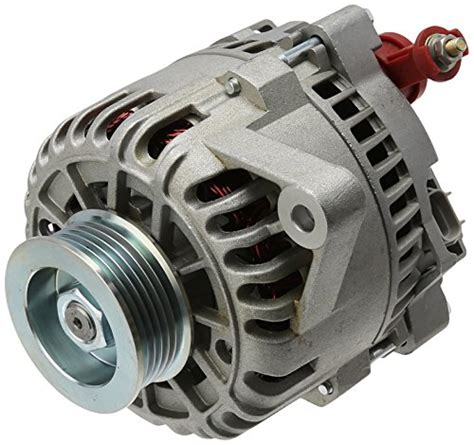 ford alternator diode replacement mustang alternator diode 28 images replacement alternator for ford mustang automotive car