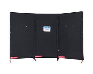laser barrier curtains laser barrier curtains curtain menzilperde net