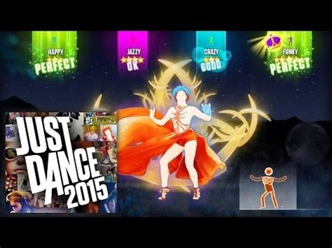 tutorial just dance 2015 xbox one full download just dance 2015 break free free dlc full